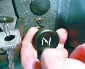 Пуск холодного двигателя - заводим автомобиль ВАЗ 2101